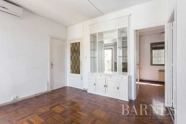 Penthouse Barcelona  -  ref 4545786 (picture 3)