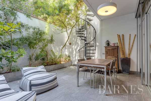 Appartement Barcelona  -  ref 5784267 (picture 2)