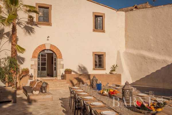 Villa Sant Pere de Ribes  -  ref 4130165 (picture 2)