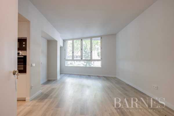 Appartement Barcelona  -  ref 3883962 (picture 3)
