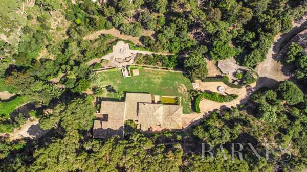 Villa Begur  -  ref 5473292 (picture 2)