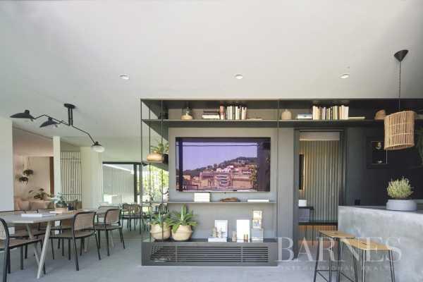 Apartment Barcelona  -  ref 4960735 (picture 1)