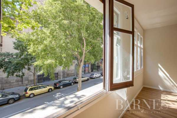 Appartement Barcelona  -  ref 3936016 (picture 3)