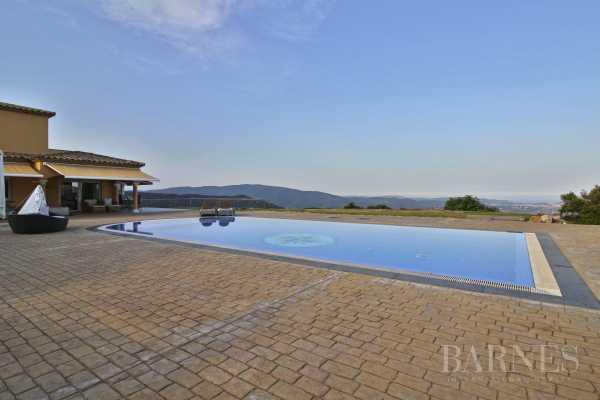 Villa Calonge  -  ref 2642271 (picture 2)