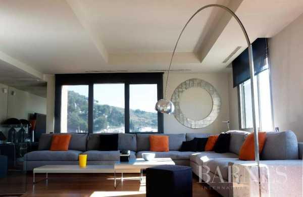 Maison Barcelona  -  ref 5059946 (picture 3)