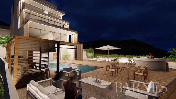 Villa Castelldefels  -  ref 5368336 (picture 1)