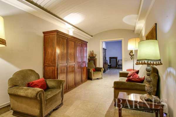 Apartment Barcelona  -  ref 4620172 (picture 2)