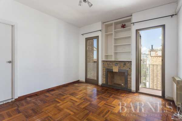 Penthouse Barcelona  -  ref 4545786 (picture 1)