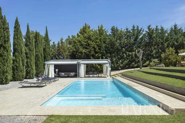 Villa Santa Cristina d'Aro  -  ref 5892911 (picture 3)