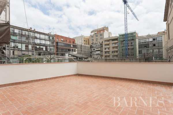 Appartement Barcelona  -  ref 4546072 (picture 2)