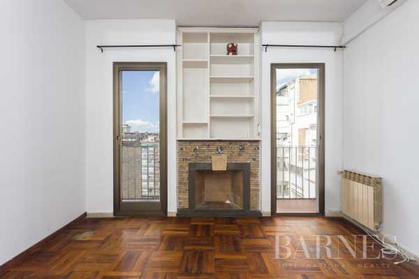 Penthouse Barcelona  -  ref 4545786 (picture 2)