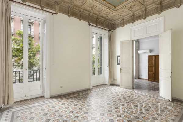 Appartement Barcelona  -  ref 5766295 (picture 3)