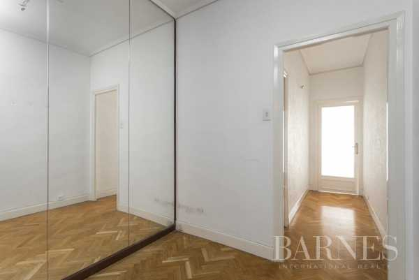 Appartement Barcelona  -  ref 4570706 (picture 1)