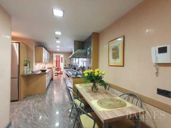 Apartment Barcelona  -  ref 3064933 (picture 3)