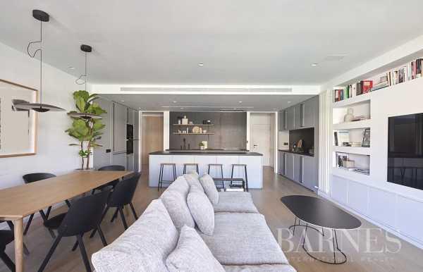 Apartment Barcelona  -  ref 4960735 (picture 2)