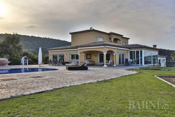 Villa Calonge  -  ref 2642271 (picture 1)