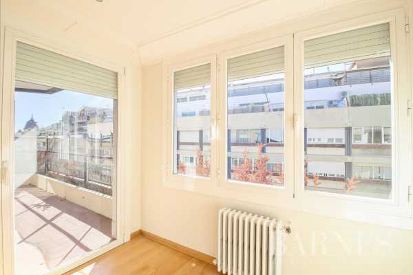 Appartement Barcelona  -  ref 4783843 (picture 3)