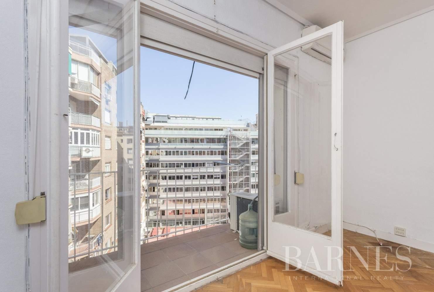 Barcelona  - Appartement 2 Pièces 2 Chambres - picture 5