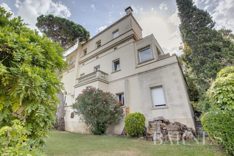 Barcelona  - Maison 5 Pièces 5 Chambres - picture 11