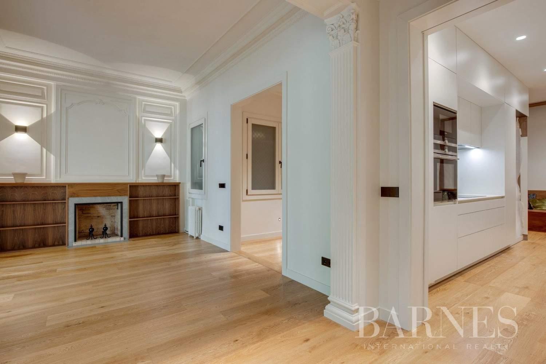 Barcelona  - Appartement 4 Pièces 4 Chambres - picture 2