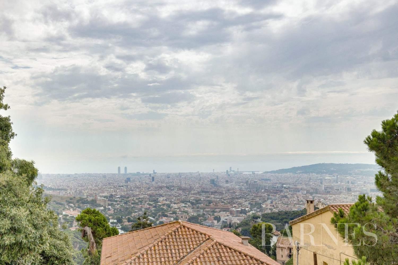 Barcelona  - Maison 5 Pièces 5 Chambres - picture 3
