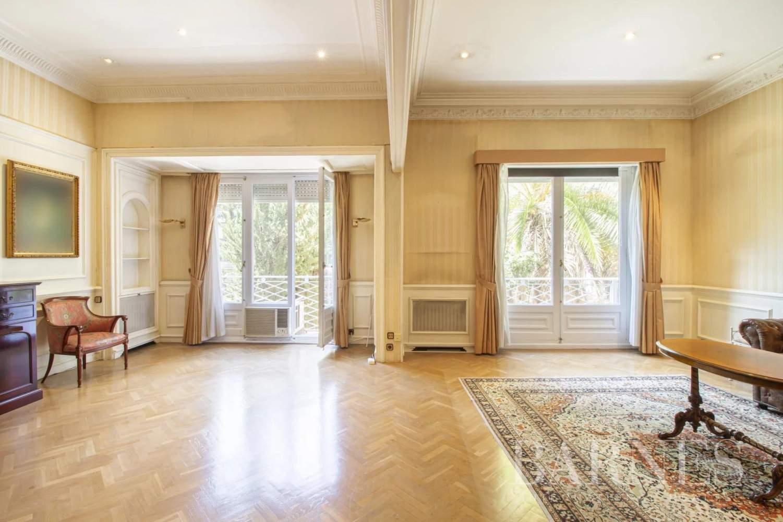 Barcelona  - Appartement 5 Pièces 4 Chambres - picture 14