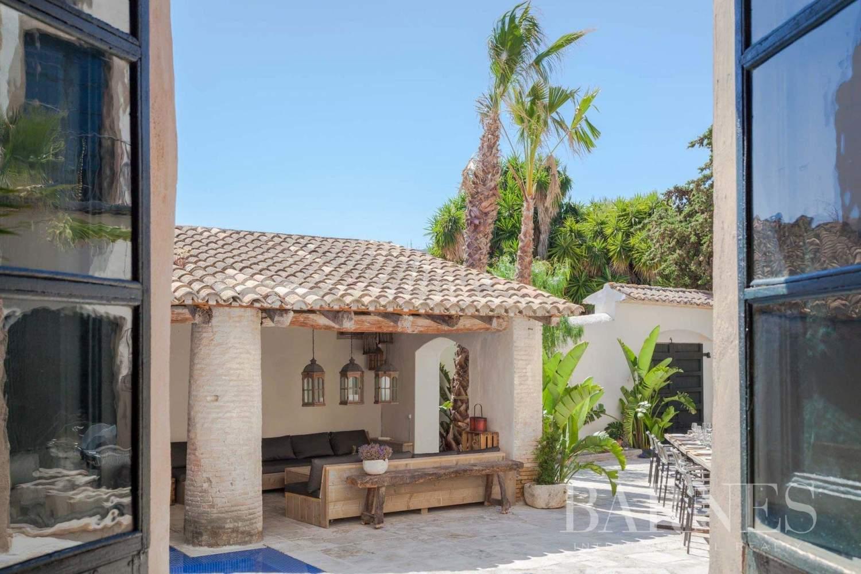 Sant Pere de Ribes  - Villa 14 Pièces 14 Chambres - picture 19