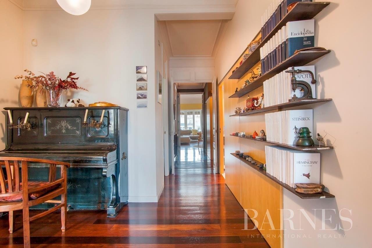 Barcelona  - Appartement 6 Pièces 4 Chambres - picture 5