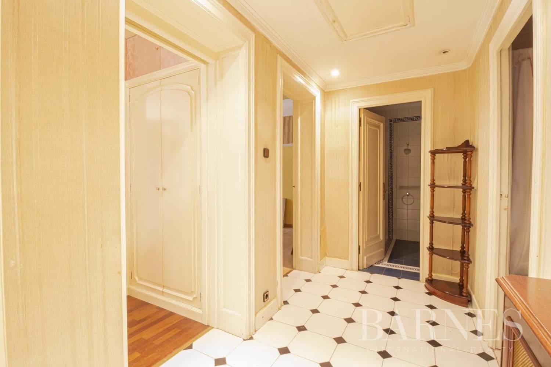 Barcelona  - Appartement 5 Pièces 4 Chambres - picture 19