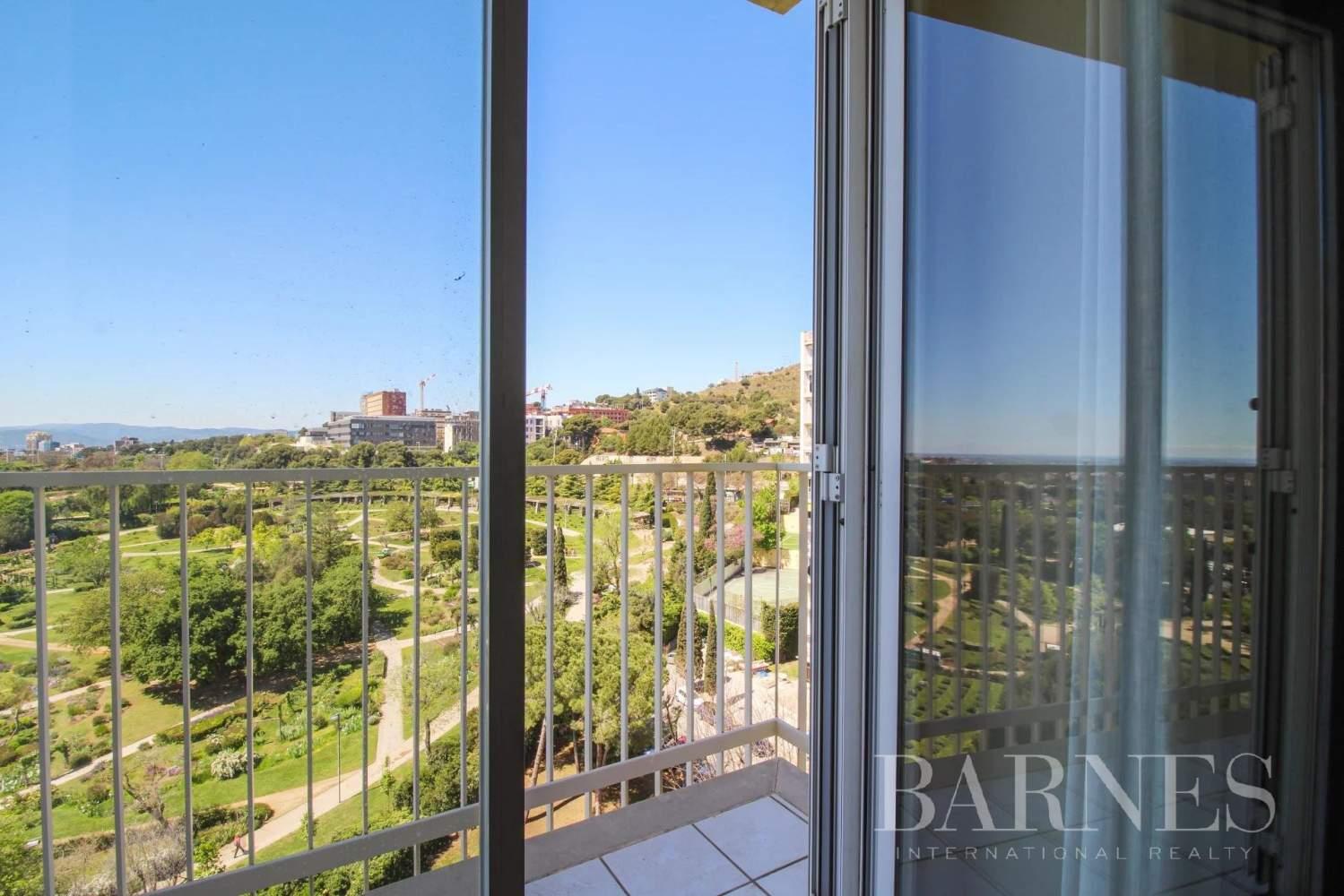 Barcelona  - Appartement 4 Pièces 4 Chambres - picture 16