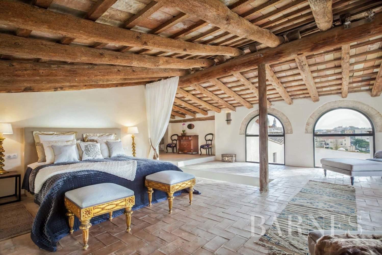 Sant Pere de Ribes  - Villa 14 Pièces 14 Chambres - picture 9