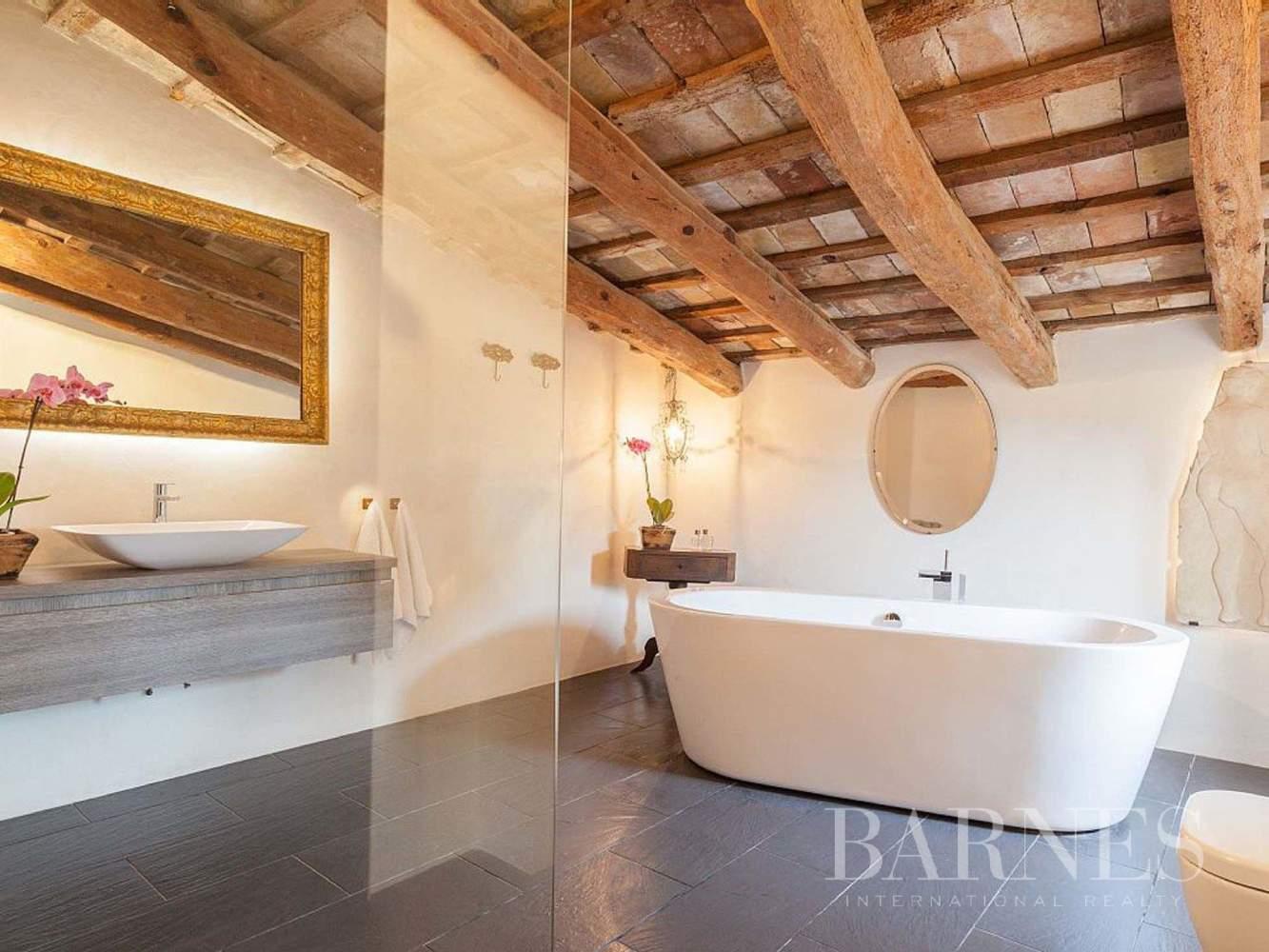 Sant Pere de Ribes  - Villa 14 Pièces 14 Chambres - picture 10