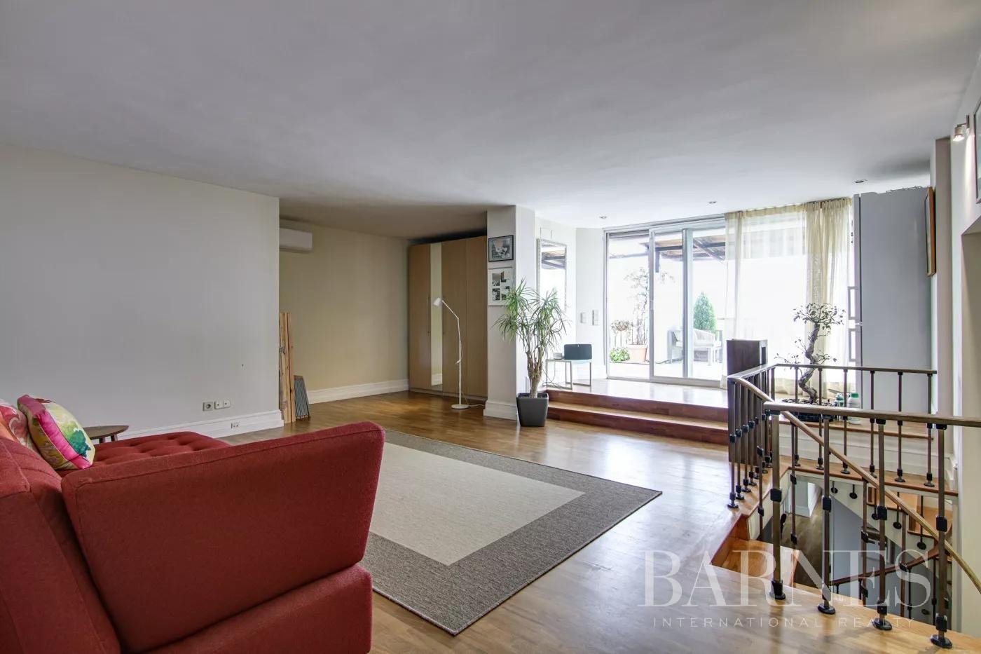 Barcelona  - Appartement 5 Pièces 5 Chambres - picture 13