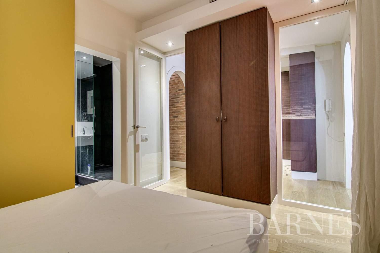 Barcelona  - Appartement 3 Pièces 3 Chambres - picture 11