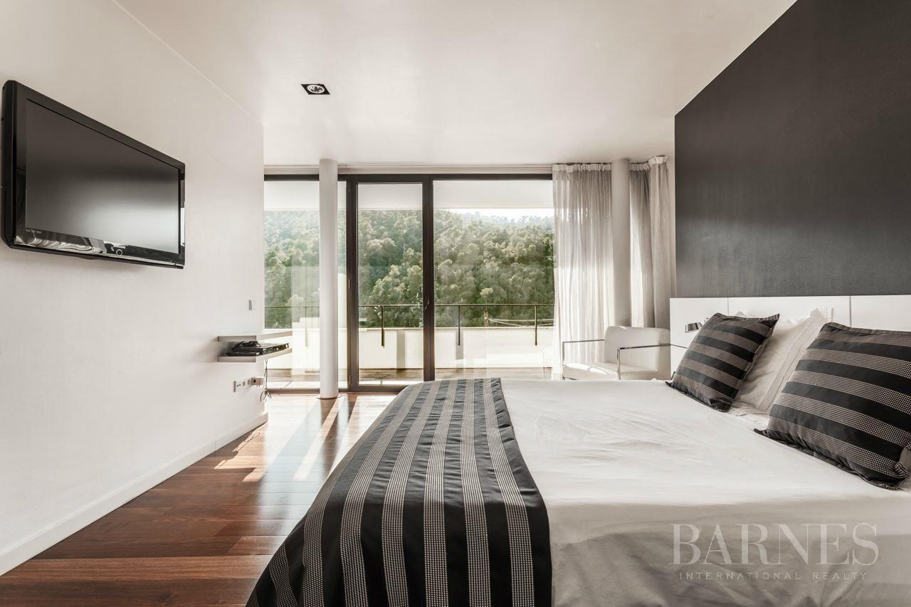 Barcelona  - Maison 6 Pièces 6 Chambres - picture 10