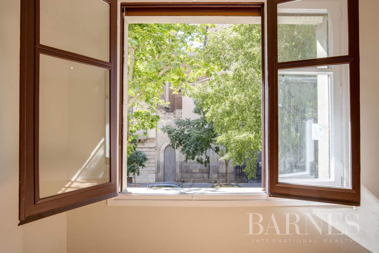 Barcelona  - Appartement 3 Pièces 3 Chambres - picture 7