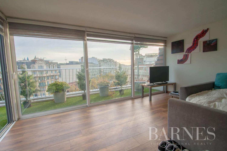 Barcelona  - Appartement 3 Pièces 3 Chambres - picture 13