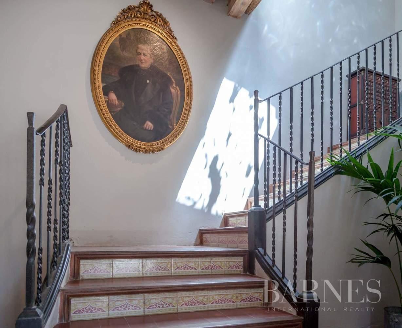 Sant Pere de Ribes  - Villa 14 Pièces 14 Chambres - picture 18