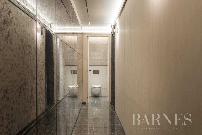 Barcelona  - Appartement 2 Pièces 2 Chambres - picture 17