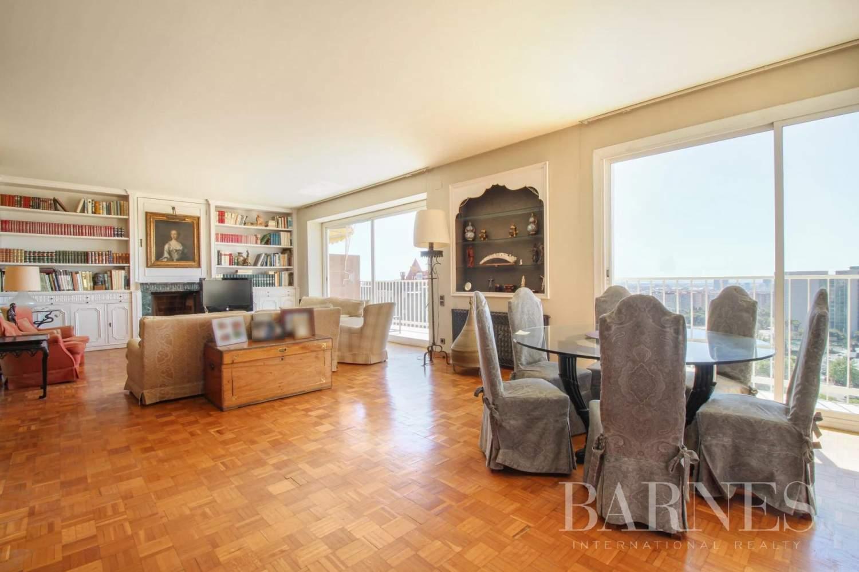 Barcelona  - Appartement 4 Pièces 4 Chambres - picture 7