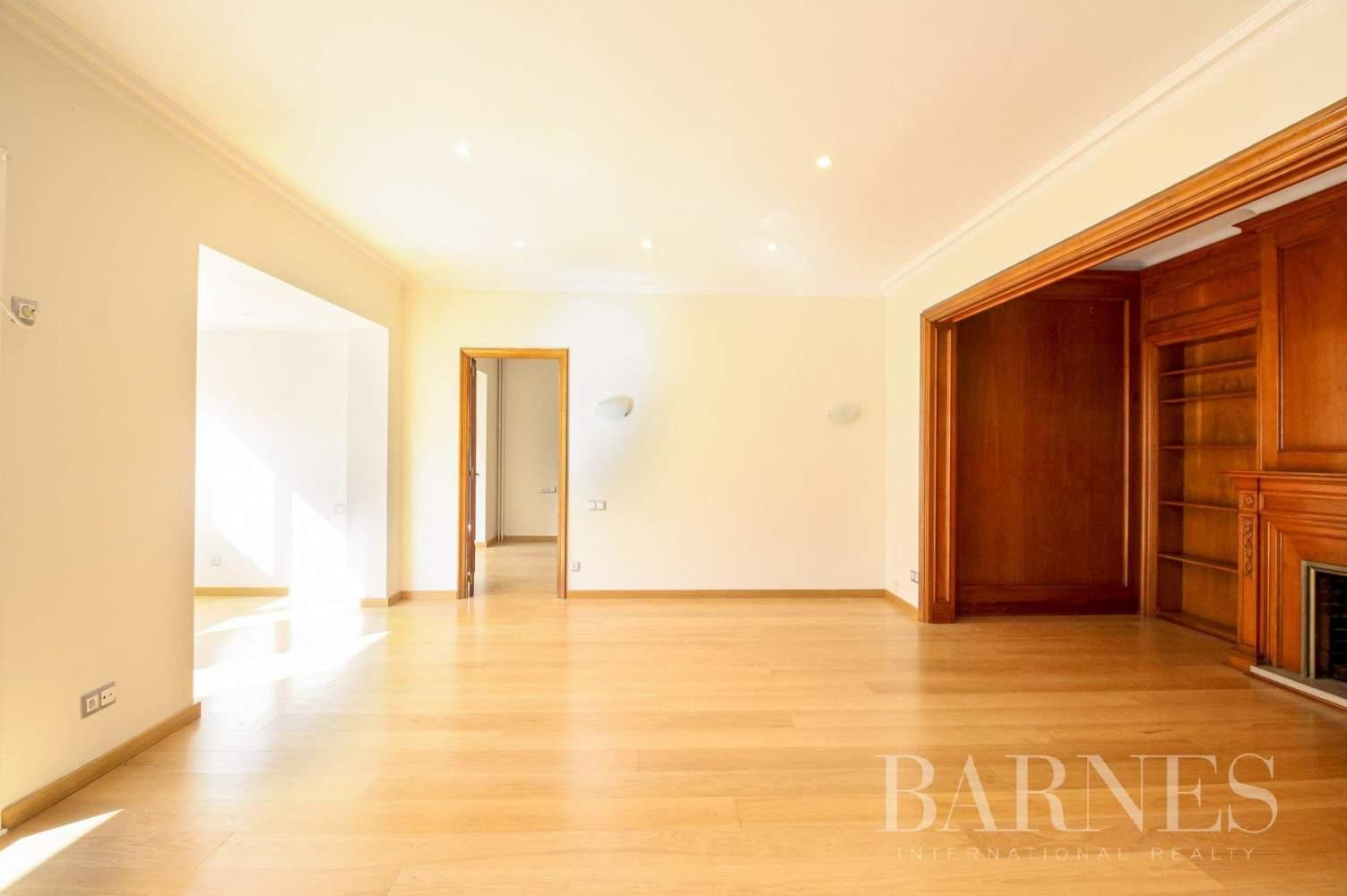 Barcelona  - Appartement 6 Pièces 6 Chambres - picture 7