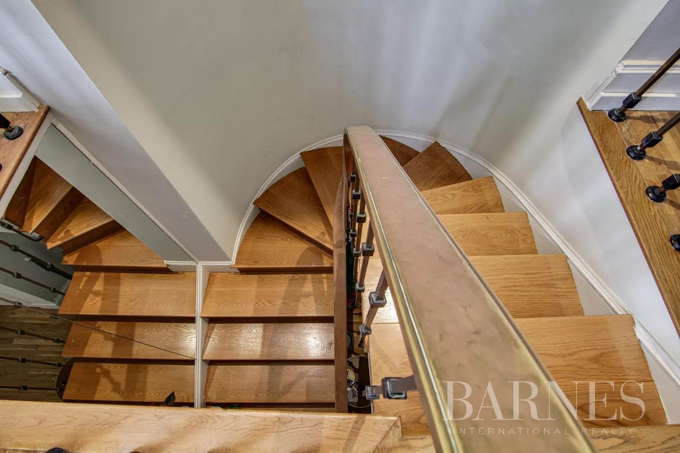 Barcelona  - Appartement 5 Pièces 5 Chambres - picture 18