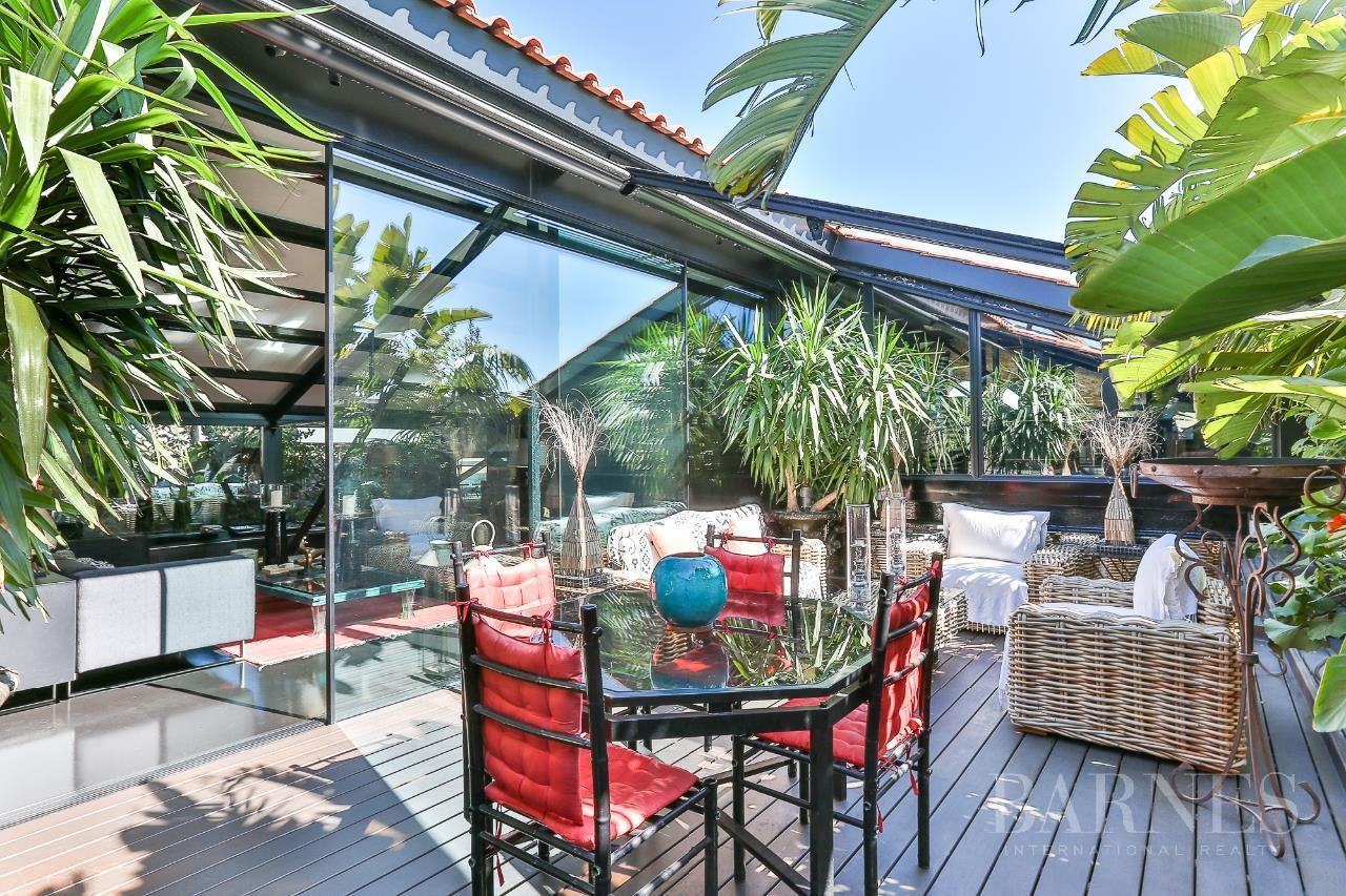 Barcelona  - Maison 5 Pièces 5 Chambres - picture 17