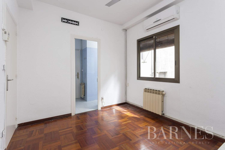 Barcelona  - Penthouse 3 Pièces 3 Chambres - picture 7