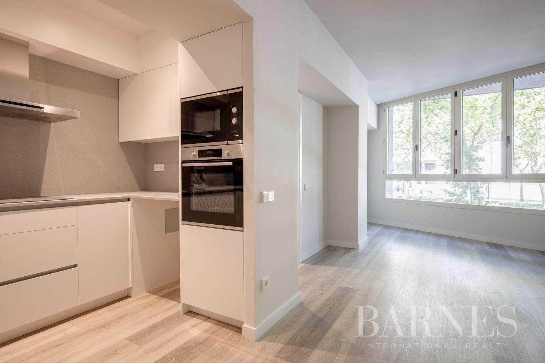 Barcelona  - Appartement 2 Pièces 2 Chambres - picture 2