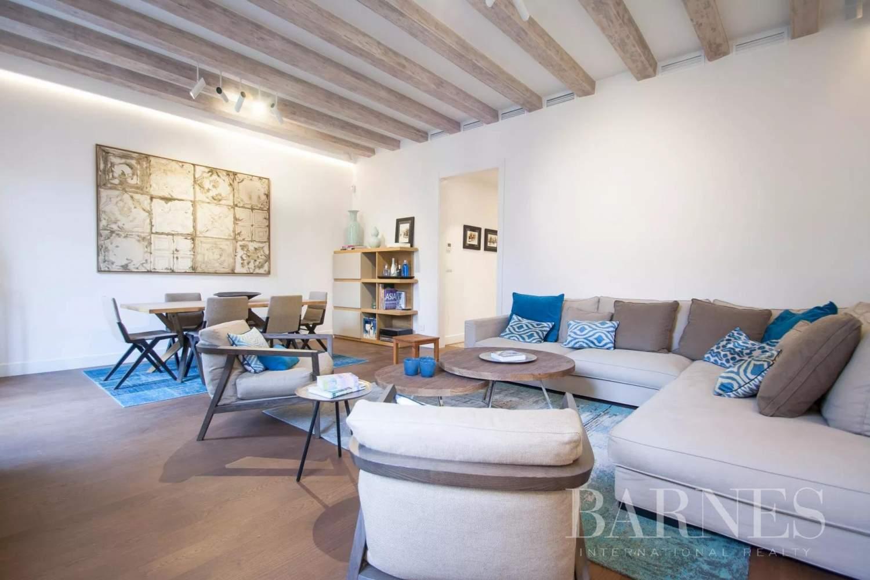 Barcelona  - Appartement 3 Pièces 3 Chambres - picture 1