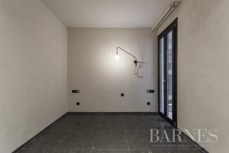 Barcelona  - Appartement 2 Pièces 2 Chambres - picture 19