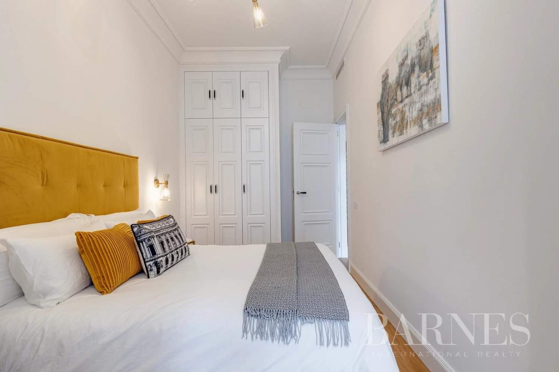 Barcelona  - Appartement 3 Pièces 3 Chambres - picture 19