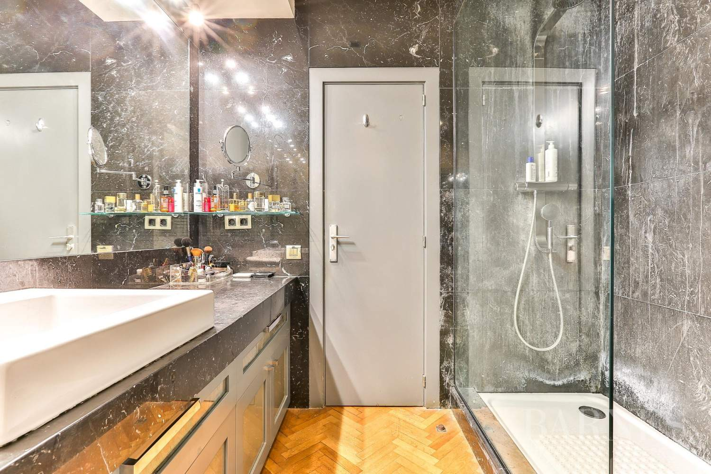 Barcelona  - Appartement 5 Pièces 5 Chambres - picture 15