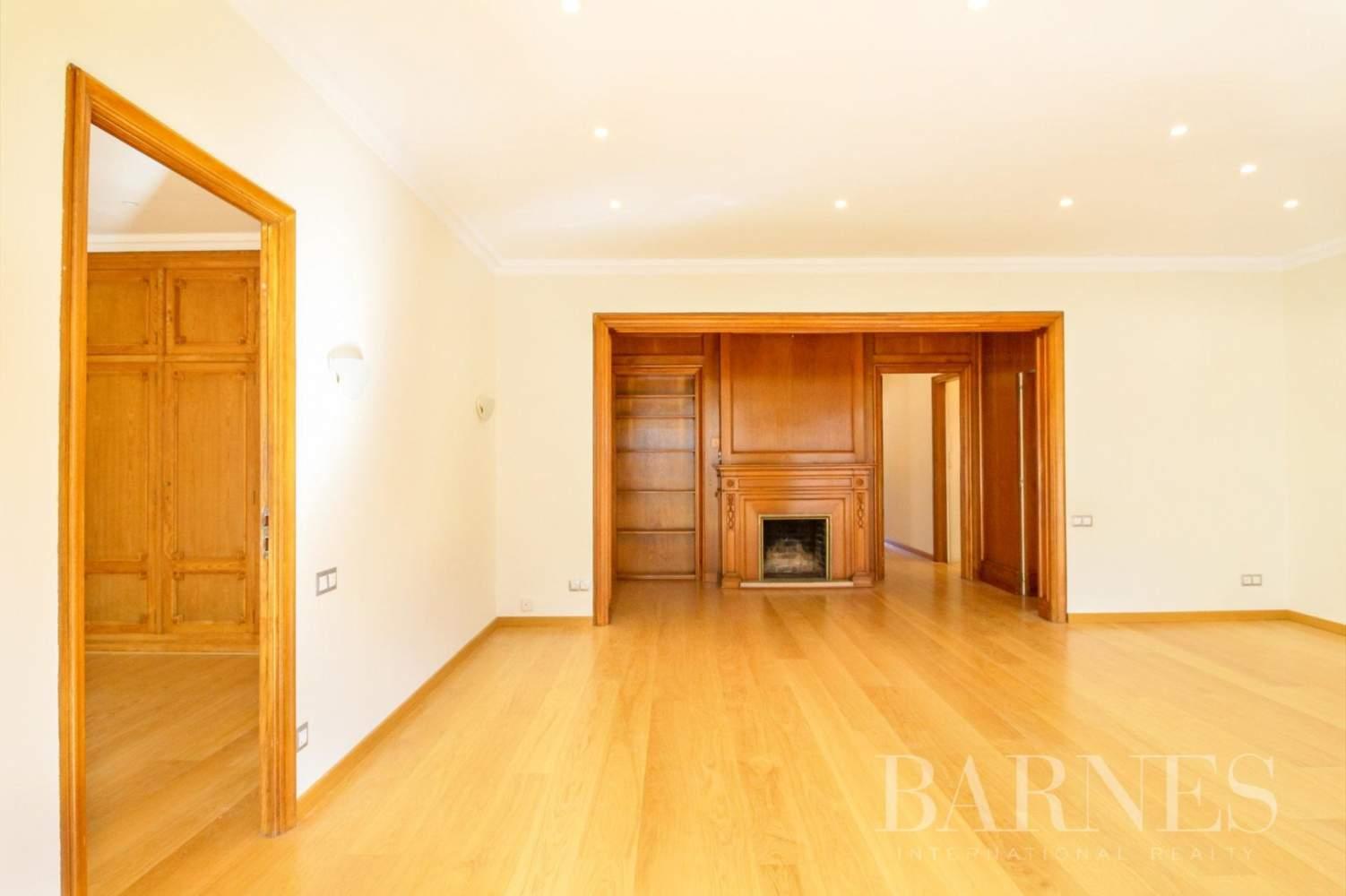 Barcelona  - Appartement 6 Pièces 6 Chambres - picture 9